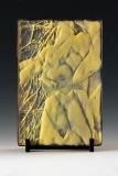 Kiln Formed Cameo Glass • Abby & Thia